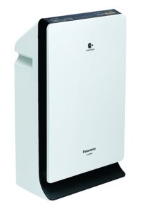 Panasonic F-PXF35MKU Air Purifier