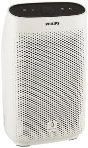 Philips 1000 Series AC1215 Air Purifier