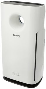 Philips 3000 Series AC3256 Air Purifier