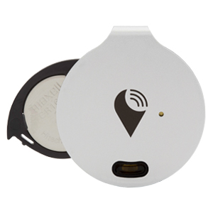 Trackr Bravo Review 9