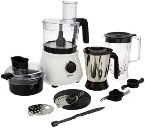 Philips Food Processor HL1660 700W