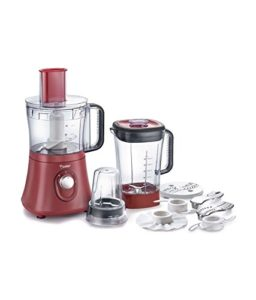 Prestige Ace Food Processor - 600 Watt