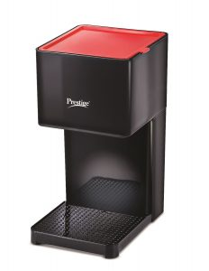 Prestige PCMD 2.0 1 cups Coffee Maker
