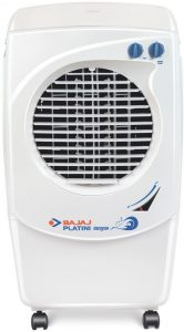 Bajaj Torque PX97 Air Cooler