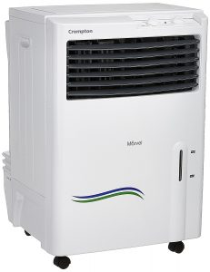 Crompton Marvel PAC201 Air Cooler