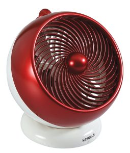 Havells I COOL 175 MM 3 Blade Table Fan