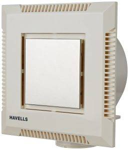 Havells Ventilair 130mm Roof Mounting Exhaust Fan