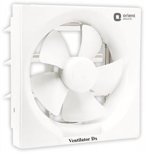 Orient Electric Ventilator Dx Exhaust Fan
