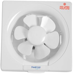 Polycab Fexdofr007P Exhaust Fan