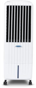 Symphony Diet 12i Air Cooler