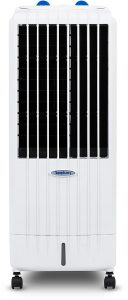 Symphony Diet 8T Air Cooler