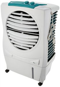Symphony Ice Cube XL i Air Cooler