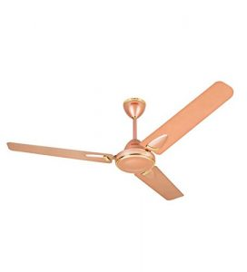 Usha Striker Millennium 3 Blade Ceiling Fan