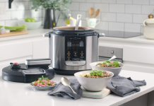 best electric rice cooker price