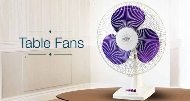 Enjoyable Top 10 Table Fan Online India Reviews Price Comparison 2018 Home Interior And Landscaping Pimpapssignezvosmurscom
