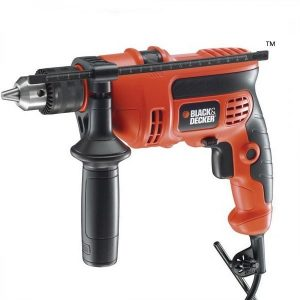 Black and Decker KR 704
