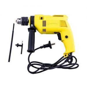 Build skill BED 2100 Drilling Machine