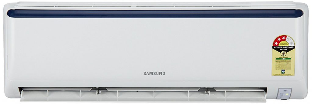 Samsung AT12MC3JAMC 1 Ton Split AC