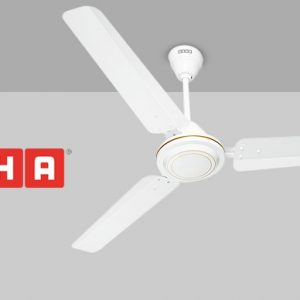 best usha ceiling fan price