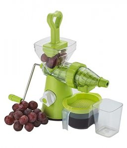 Magikware Fruit Manual Hand Juicer
