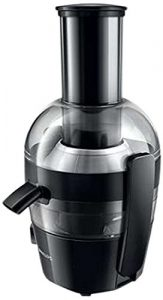 Philips Viva Collection HR1855 Juicer