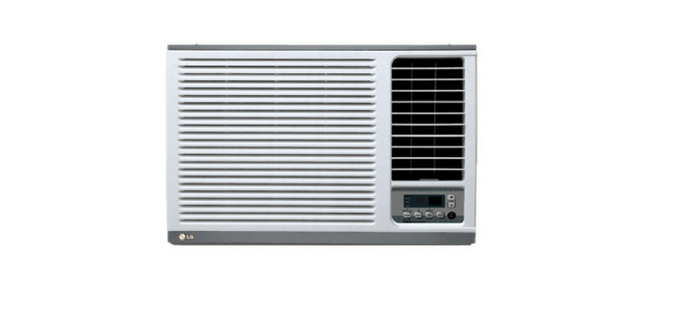 Top 10 Best Window Ac in India 2018 – Reviews & Top Picks