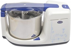 Elgi Ultra Bigg + 2.5-Litre Table Top Wet Grinder