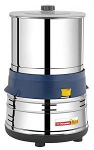 Premier Wonder - Table Top Wet Grinder 1.5 Litres