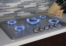 Top 10 Best Gas Stove in india