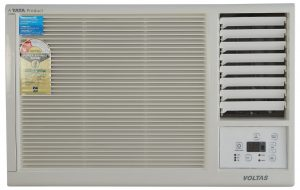 Voltas 122LYi Window AC