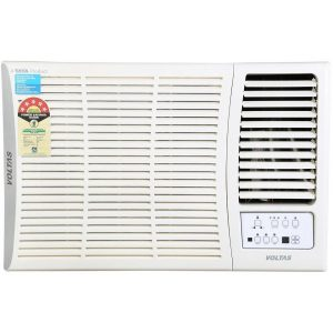 Voltas 125 DY Window AC
