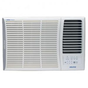 Voltas 185 DY Window AC