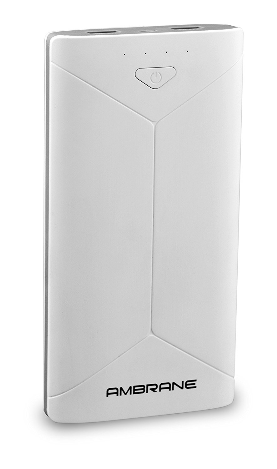 Ambrane P-2080 16000mAH Power Bank