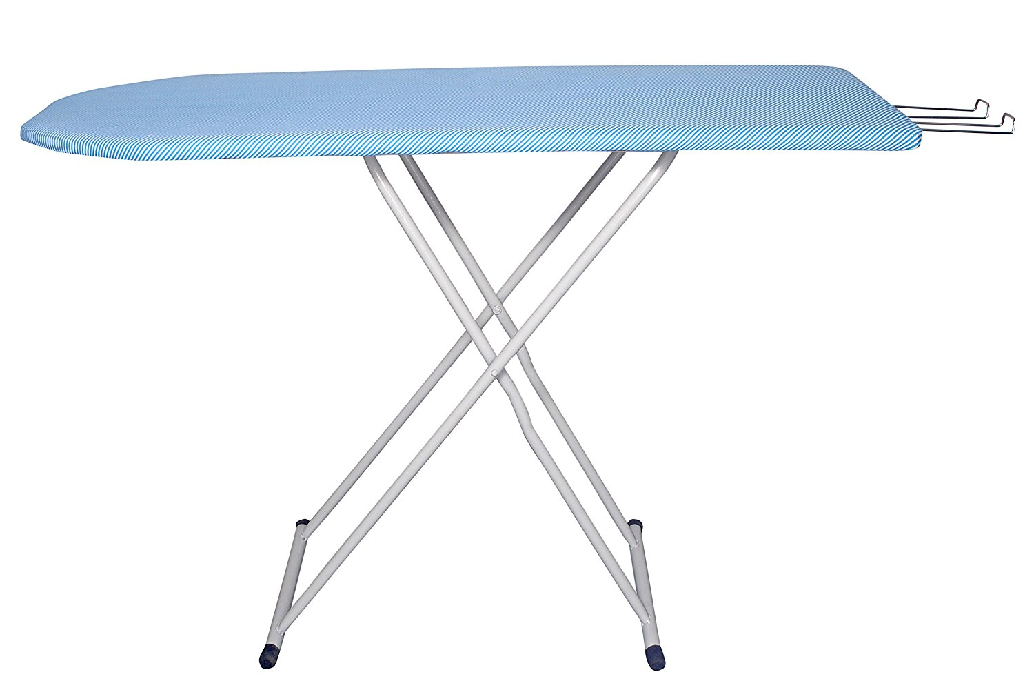 Arrision Ironing Board