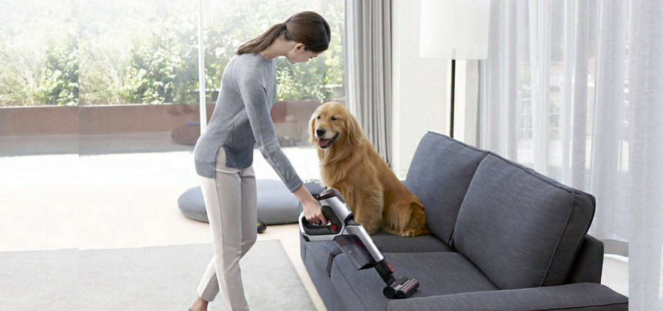 Top 10 Best Vacuum Cleaner In India – Review and Buyer's Guide