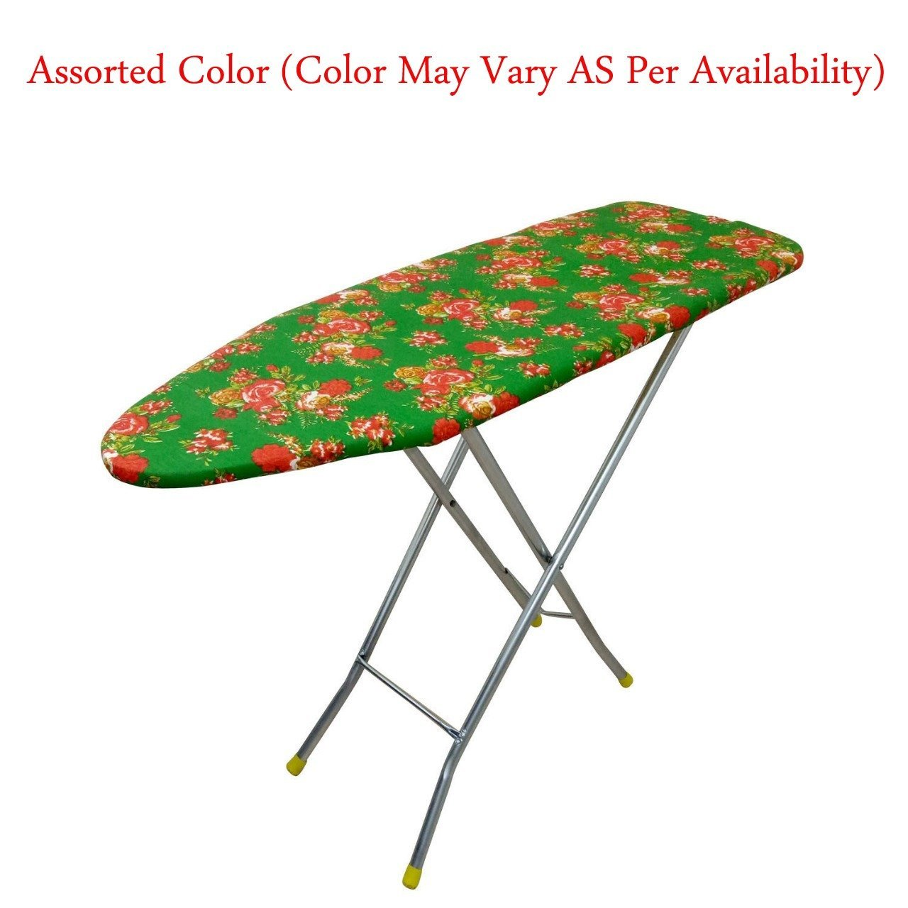 Citizen Extra Large Ironing Board
