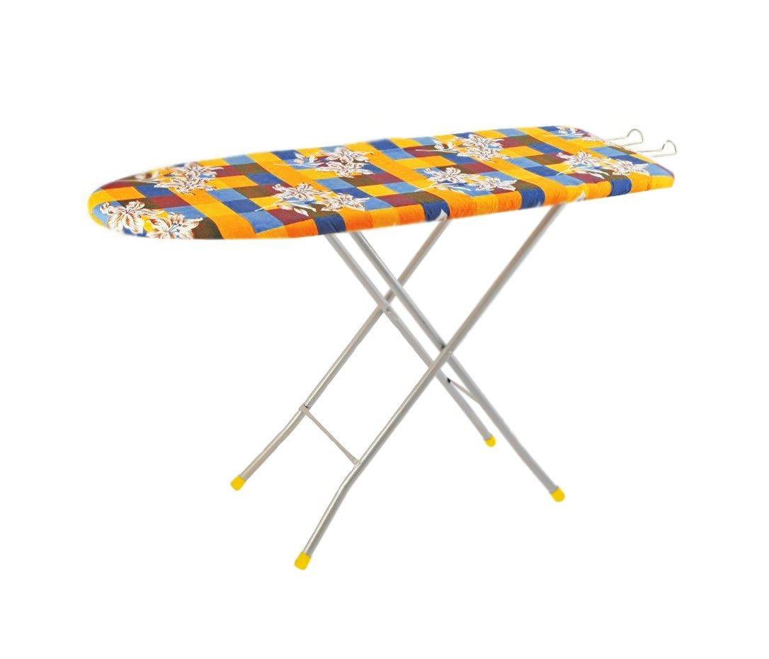 Flipzon Self Standing Ironing Board