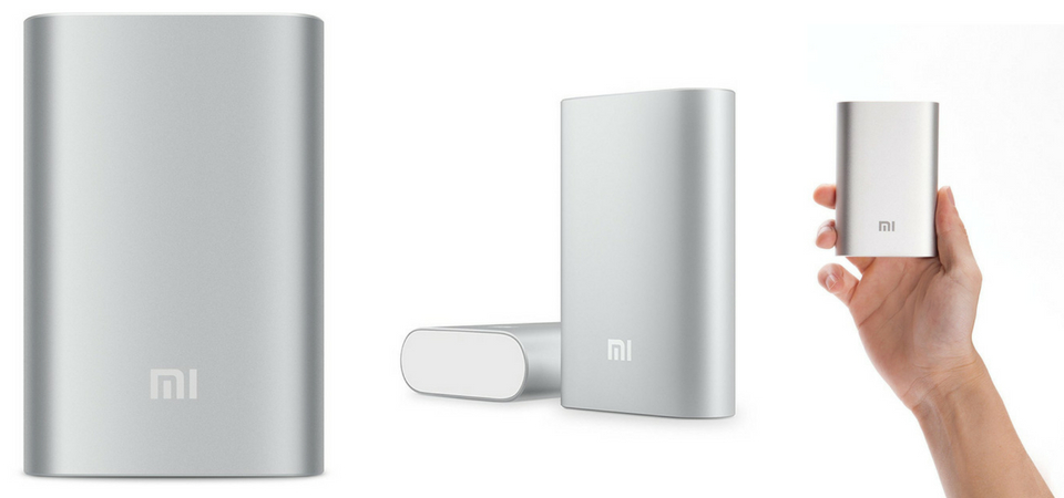 Mi Power Bank 10000mAH Price, Reviews and Specification