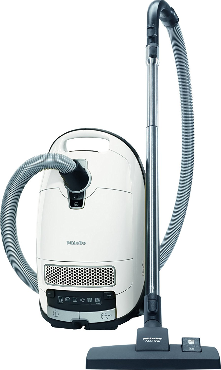 Miele Complete C3 Allergy 4.5-Litre Vaccum Cleaner