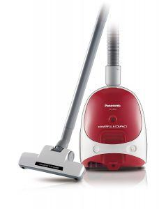 Panasonic MC-CG303 1400-Watt Vacuum Cleaner