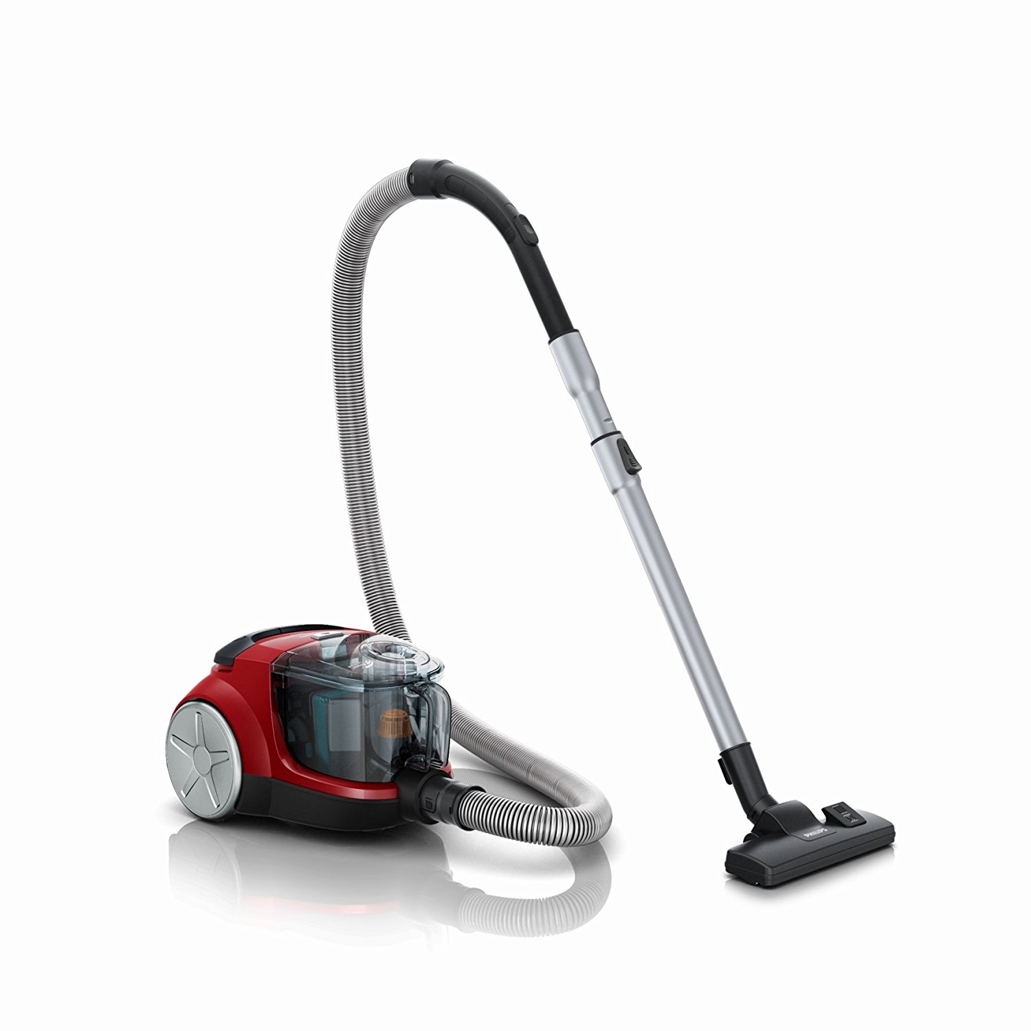 Philips Best Vacuum cleaner
