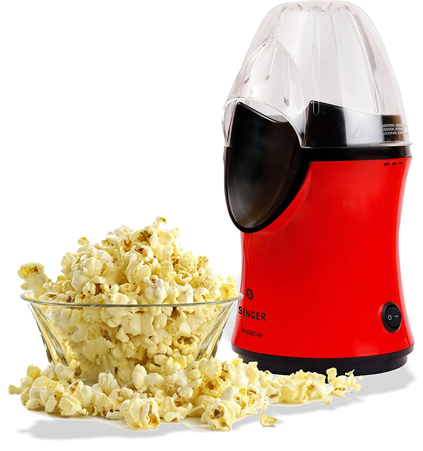 Image result for popcorn maker'