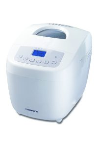 Kenwood BM230 600-Watt Bread Maker