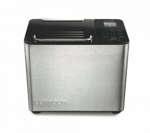 Kenwood BM450 Bread Making Machine