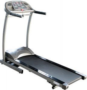 cosco treadmill price in india