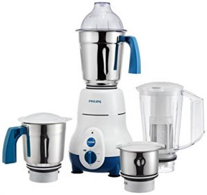 Philips juicer mixer grinder