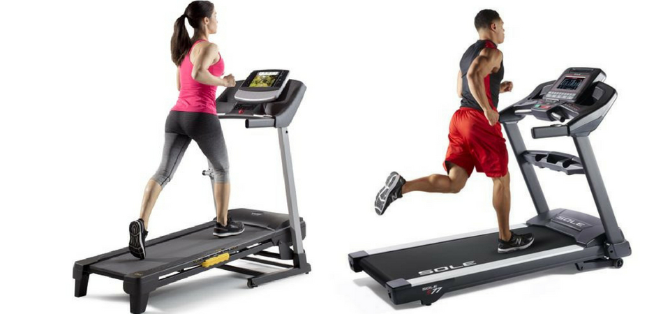 Best Treadmill Online