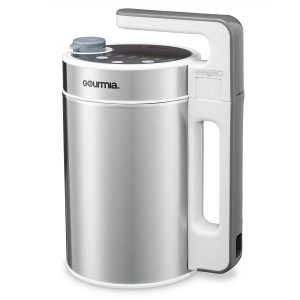 Gourmia Soup Maker