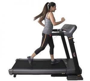 cardio treadmill online in india