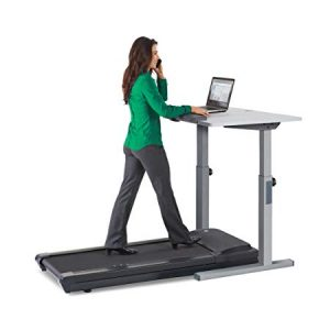 lifestan treadmill
